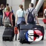 АВИАПЕРЕЛЕТЫ: как выглядит процедура получения компенсации за задержку вылета?