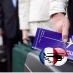 Как сэкономить на авиабилете?