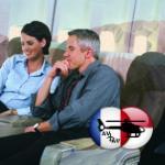 Авиаперелет: важные моменты и рекомендации для пассажиров